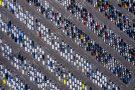 Bristol - Car Sales
