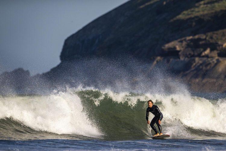 1DEVON_SURFING_MIKE_WESTLAKE_037