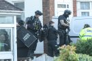 WEST MIDLANDS POLICE CONFIRM BREED OF DOGS THAT KILLED PENSIONER IN ROWLEY REGIS