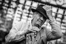 Sir Ian McKellen marks decriminalisation of homosexuality anniversary