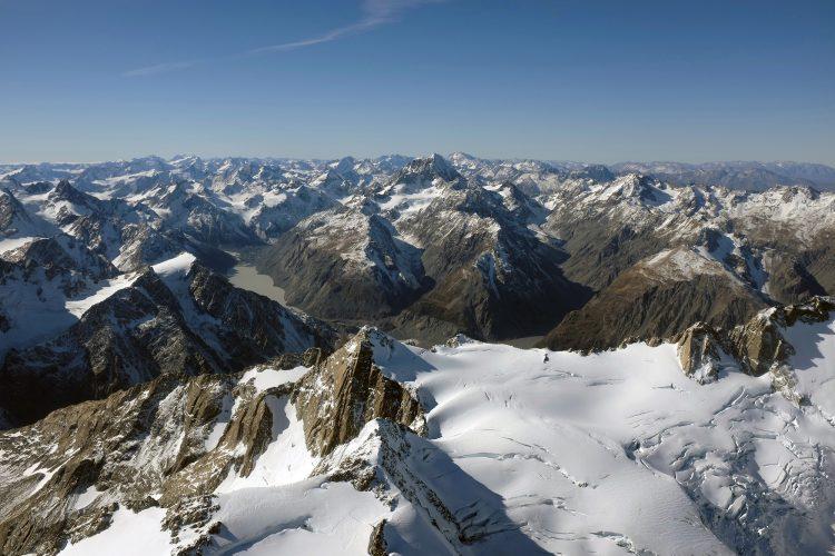 Alps13