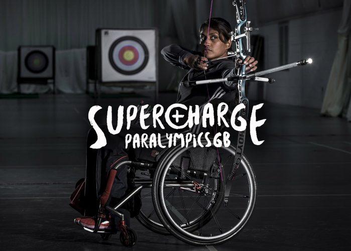 Archery_ParaGB