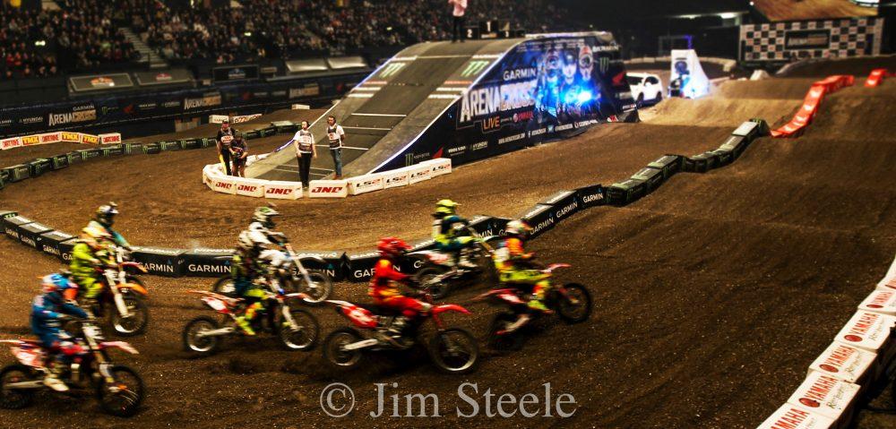 ArenacrossSTEELE11