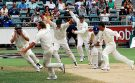 Warnie Wins the Ashes - Australia Tour