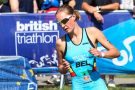 2013 European Triathlon Union, Triathlon Junior European Cup