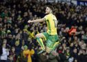 Norwich City v BrentfordSky Bet Championship