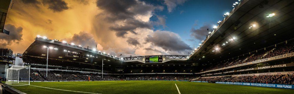 Tottenham Hotspur v Wycombe WanderersFA Cup