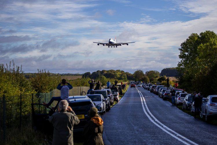 BRITISH_AIRWAYS_BOEING_747_RETIREMENT_COTSWOLD_AIRPORT_051