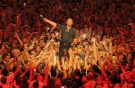 GR-BRUCE-SPRINGSTEEN-PARIS016