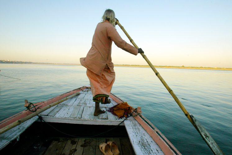 Ganges002