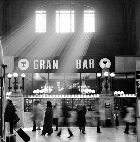 grand-central-milan