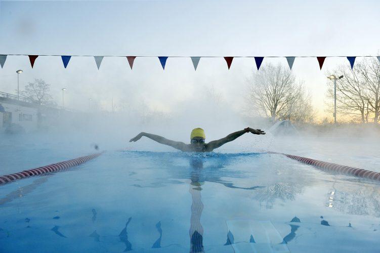Hampton Pool-01