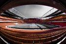 Emitates Stadium