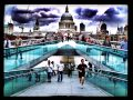 St Pauls London 2006