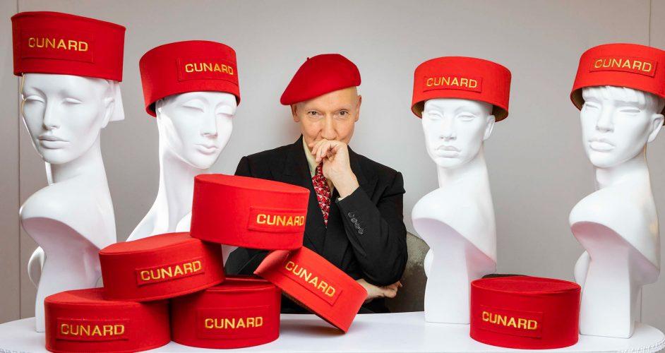 ISON_181213_Cunard_40412_2160