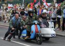 Lee_Rigby_Scooter_club_Tribute008
