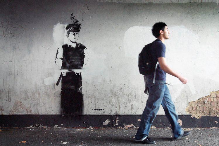 NL17187-GraffitiArt-007