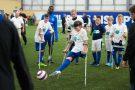 PLBT_Everton_0044