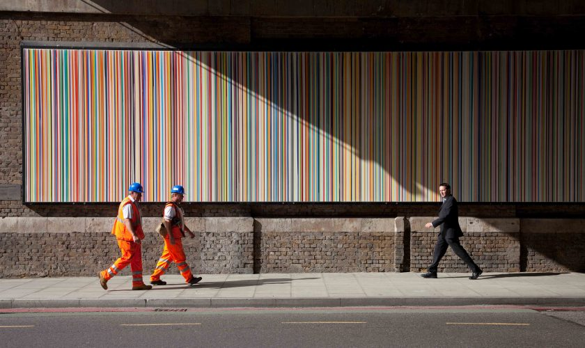 poured-lines-southwark-street1