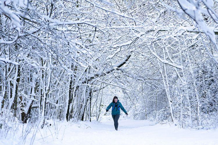 RR-SNOW_NORTH_YORKSHIRE_03