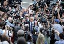 Trump, New York 2015