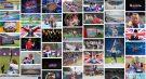 Paralympics 2012  2016