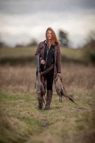 Sophie Bagley, Glorious Game Ltd