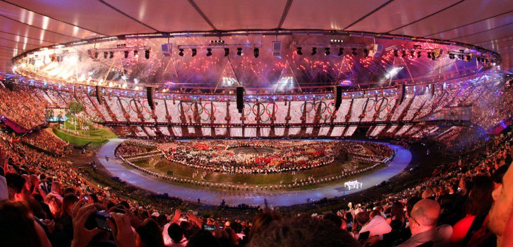 Opening Ceremony OC01