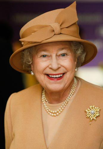 The-Queen1
