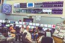 1 day at CERN in Geneva