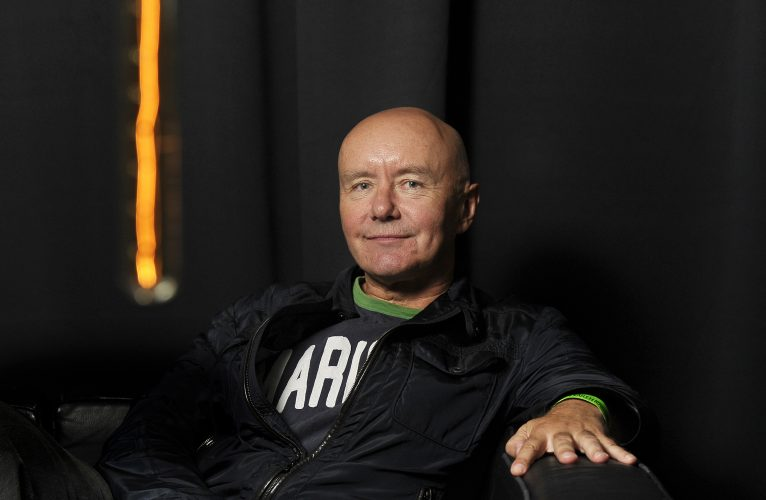 aIrvineWelsh4