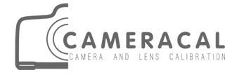 cameracal-logo