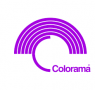 coloramalogo