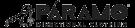img_Logo_en-gb