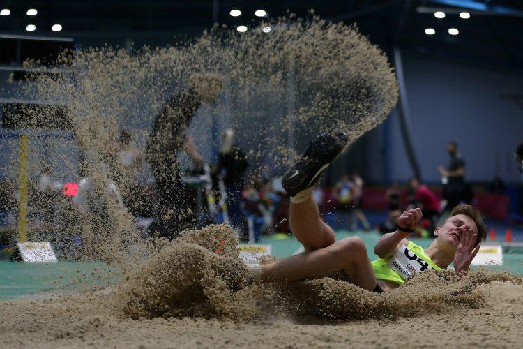 long jump_ao2