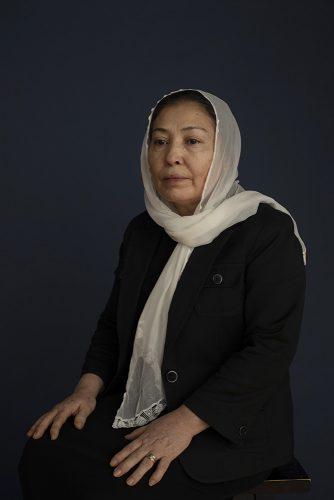 UNHCRCanada-Hazara-Nadira