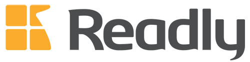 readly_logo